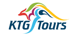 KTG Tours