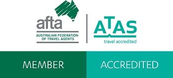 AFTA ATAS_MemberLockup